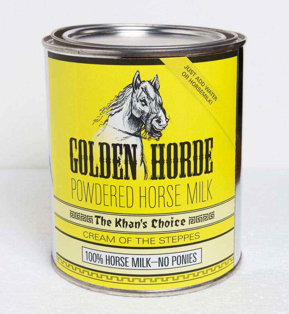 Horse_Milk_1024x1024