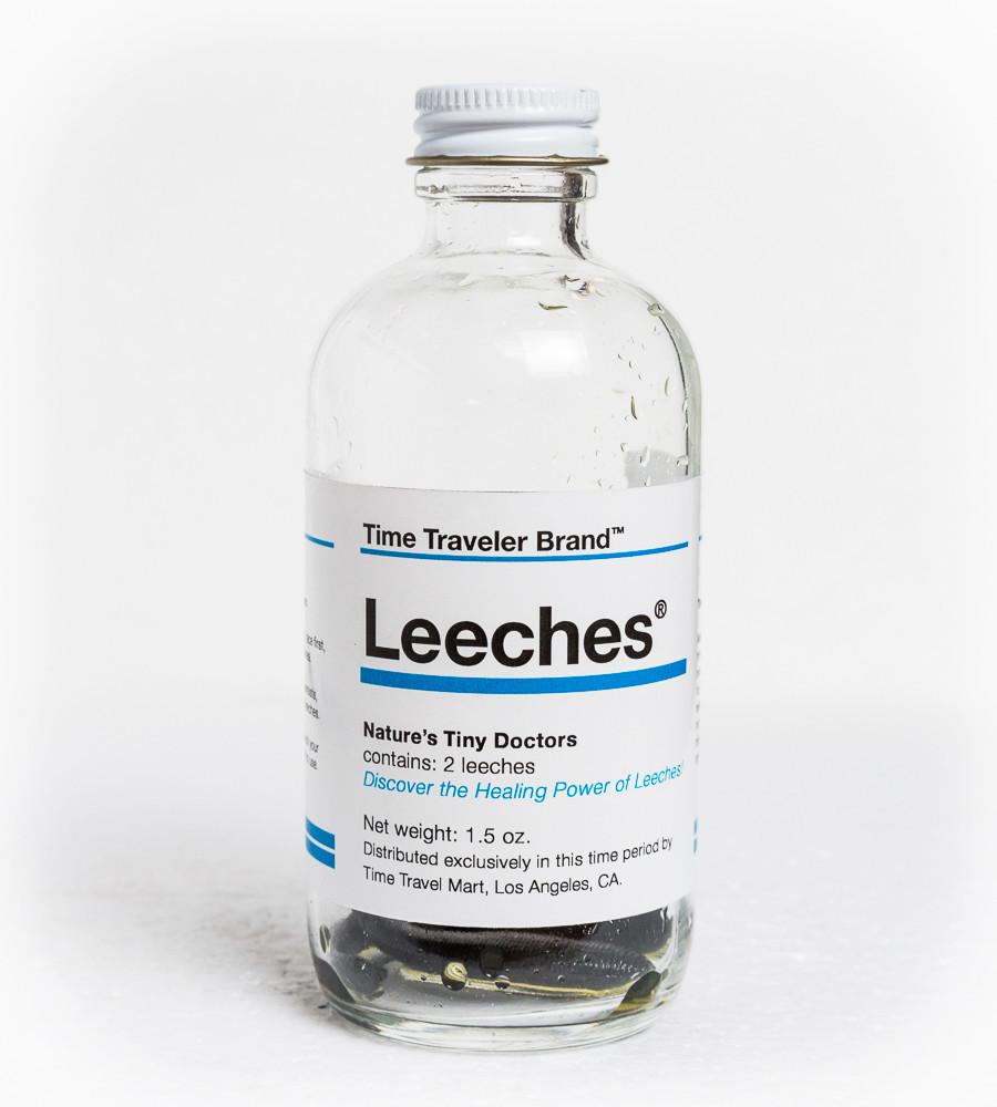 Leeches_1024x1024