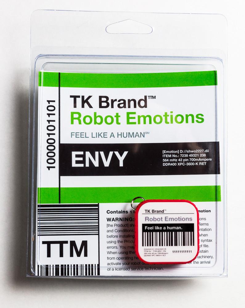 Robot_Emotions_Envy_1024x1024