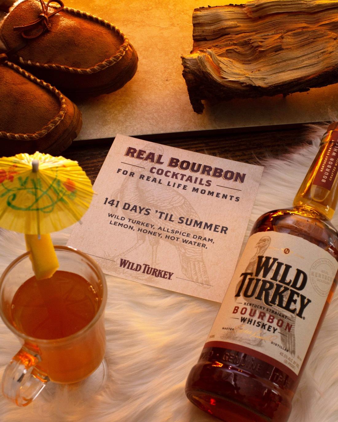 WildTurkey_Social_Summer